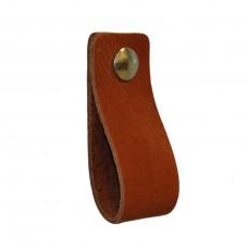 cognac-handgreep-228x228