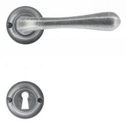 deurkruk-gretana-old-silver-re