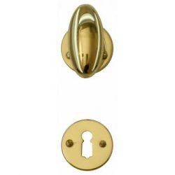 deurkruk-olive-om-koper-re