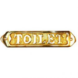 regular_toilet_vrij
