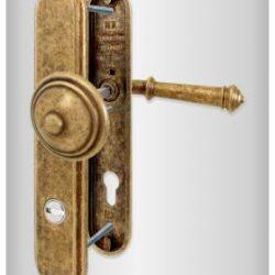 QL veiligheid ATM