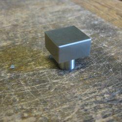 carré inox (3)