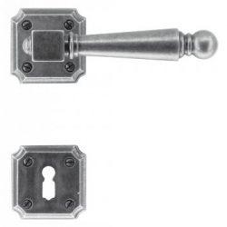 deurkruk-rubens-old-silver
